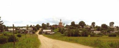 vid-na-selo